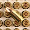 Image of 50 Rounds of 124gr FMJ 9mm Ammo by Winchester