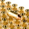 Image of 50 Rounds of 147gr FMJ 9mm Ammo by Federal