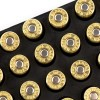 View of Independence 9mm ammo rounds