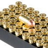 Image of 500  Rounds of 230gr FMJ .45 ACP Ammo by Fiocchi