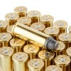 Image of 400 Rounds of 240gr Semi-Wadcutter Cowboy Action .44 Mag Ammo by Armscor USA