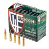 Image of 1000 Rounds of 55gr FMJBT .223 Ammo by Fiocchi