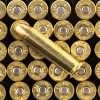 Image of 1000 Rounds of 158gr FMJ .357 Mag Ammo by Armscor