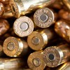 Image of 250 Rounds of 230gr FMJ .45 ACP Ammo by Federal
