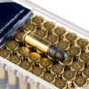 Image of 100 Rounds of 40gr LRN .22 LR Ammo by CCI