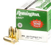 Image of 600 Rounds of 230gr MC .45 ACP Ammo by Remington