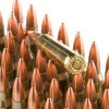 Image of 1000 Rounds of 55gr FMJ .223 Ammo by Fiocchi