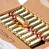 Image of 500  Rounds of 230gr FMJ .45 ACP Ammo by Winchester