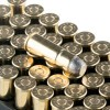 Image of 50 Rounds of 225gr LFN .44-40 Winchester Ammo by Magtech