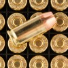 Image of 20 Rounds of 95gr JHP .380 ACP Ammo by PMC