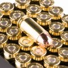 Image of 50 Rounds of 230gr CMJ .45 ACP Ammo by Fiocchi Shooting Dynamics