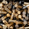 Image of 4200 Rounds of 40gr LS .22 LR Ammo by CCI
