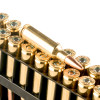 Image of 200 Rounds of 75gr TMJ .224 Valk Ammo by Federal