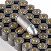 Image of 1000 Rounds of 115gr FMJ 9mm Ammo by Tula