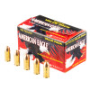Image of 500  Rounds of 230gr FMJ .45 ACP Ammo by Federal