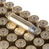 Image of 50 Rounds of 240gr LSWC .44 Mag Ammo by Ultramax