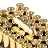 Image of 50 Rounds of 130gr FMJ .38 Spl Ammo by Aguila