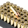 Image of 50 Rounds of 148gr JHP .357 Mag Ammo by Fiocchi