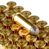 Image of 50 Rounds of 225gr LFN .44-40 Winchester Ammo by Winchester