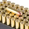 Image of 50 Rounds of 130gr MC .38 Spl Ammo by Remington