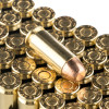 Image of 50 Rounds of 180gr FMJ 10mm Ammo by Magtech