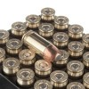 Image of 50 Rounds of 95gr FNEB .380 ACP Ammo by Remington