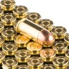 Image of 1000 Rounds of 90gr FMJ .380 ACP Ammo by PMC