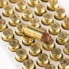Image of 50 Rounds of 180gr JHP Bonded (Q4369) .40 S&W Ammo by Winchester