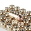 Image of 50 Rounds of 155gr TMJ .40 S&W Ammo by Speer
