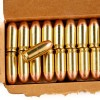 Image of 100 Rounds of 230gr FMJ .45 ACP Ammo by Federal