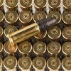 Image of 50 Rounds of 40gr LRN .22 LR Quiet Ammo by CCI