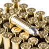 Image of 50 Rounds of 158gr LRN .38 Spl Ammo by Magtech