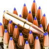 Image of 25 Rounds of 125gr SST .300 AAC Blackout Ammo by Fiocchi Extrema