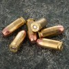 Image of 1000 Rounds of 180gr TMJ .40 S&W Ammo by Speer