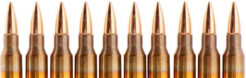 5.56 ammo image